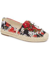 Chinese Laundry - Hayden Flat - Lyst