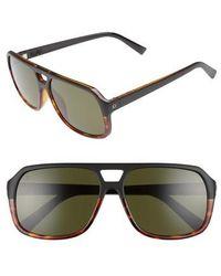 Electric - Dude 58mm Sunglasses - - Lyst
