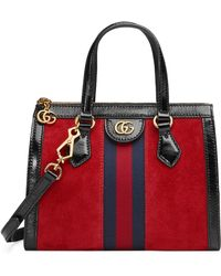 3575db60c1ffcb Gucci New Ladies Web Large Hobo with Engraved Gucci Script Logo in ...