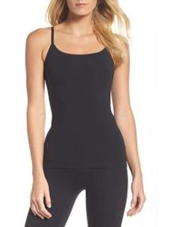 Spanx - Spanx In & Out Camisole - Lyst