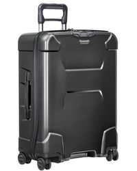 Briggs & Riley - 'torq' Medium Wheeled Packing Case - - Lyst