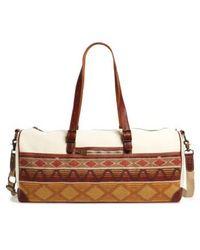 Pendleton - Voyager Duffel Bag - Lyst
