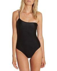Billabong - Love Bound One-piece Swimsuit - Lyst
