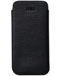 Sena - Ultraslim Iphone X & Xs Leather Sleeve - Lyst