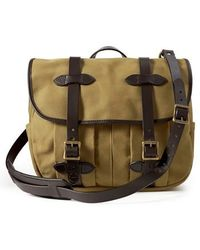 Filson - Medium Field Bag - Lyst