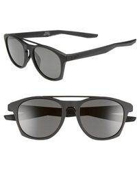 5f2b2e9ab46b Lyst - Nike Swag P Ev0654 001 in Black for Men
