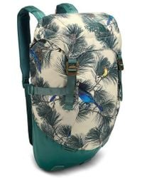 The North Face | Roadtripper Backpack | Lyst