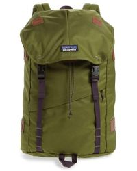 Patagonia - Arbor 26-liter Backpack - Lyst