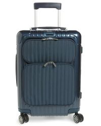 Rimowa - Salsa Deluxe Cabin Multiwheel Carry-on - - Lyst