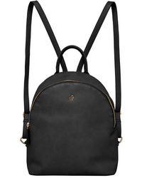 Urban Originals - Magic Backpack - Lyst