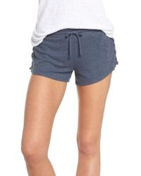 Chaser | Love Shorts | Lyst