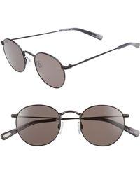 Raen - Benson 48mm Sunglasses - - Lyst