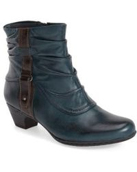 Cobb Hill - 'alexandra' Boot - Lyst