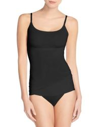 Spanx - Spanx Thinstincts Convertible Camisole - Lyst