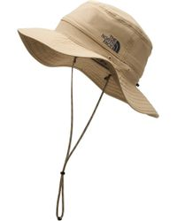 The North Face - Horizon Breeze Brimmer Hat - - Lyst