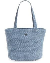 Eric Javits | Squishee Tote | Lyst