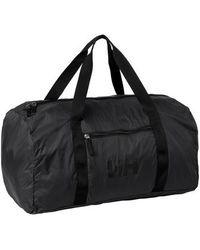 Helly Hansen - Small Packable Duffel Bag - - Lyst