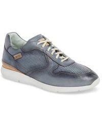Pikolinos - Modena Sneaker - Lyst
