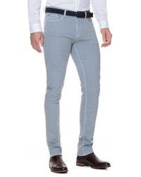 Rodd & Gunn - Aldred Slim Fit Jeans - Lyst
