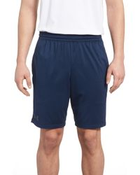Under Armour - Raid 2.0 Classic Fit Shorts - Lyst