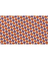 Ted Baker - Geometric Silk Tie - Lyst