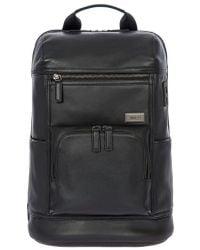 Bric's - Torino Urban Backpack - Lyst