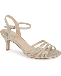 Paradox London Pink - Laurie Sandal - Lyst