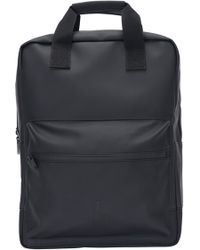 Rains - Scout Backpack - - Lyst