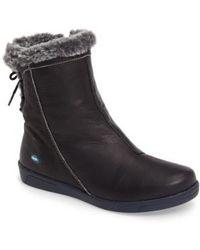 Cloud - 'aryana' Boot - Lyst