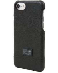 Hex - Focus Leather Iphone 6/6s/7/8 Case - Lyst
