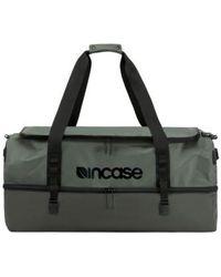 Incase - Tracto Extra Large Split Convertible Duffel Bag - Lyst