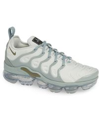 fe9ddd05cb1 Nike - Air Vapormax Plus Sneaker - Lyst