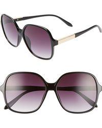 Womens Cat-Eye Sunglasses | Nordstrom