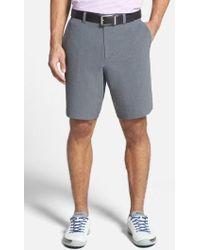 Cutter & Buck - 'bainbridge' Drytec Shorts - Lyst