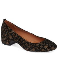 Gentle Souls - By Kenneth Cole Priscille Pump - Lyst