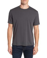 Robert Graham - Neo T-shirt - Lyst