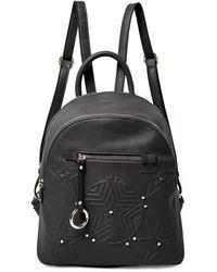Urban Originals - Celestial Vegan Leather Backpack - Lyst