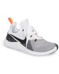 Nike - Free Tr8 Training Shoe - Lyst