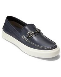 Cole Haan - Pinch Weekend Loafer - Lyst