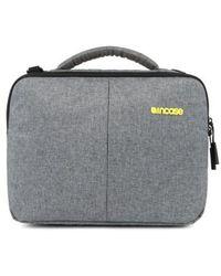 Incase - 'reform - Tensaerlite(tm)' Laptop Briefcase - Lyst