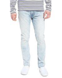 Blank NYC - Wooseter Slim Fit Jeans - Lyst
