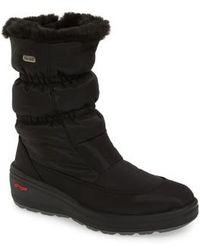 Pajar - Snowcap Waterproof Insulated Winter Boot - Lyst