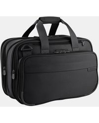 Briggs & Riley - Expandable Cabin Bag - - Lyst