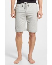 Polo Ralph Lauren | Sleep Shorts | Lyst