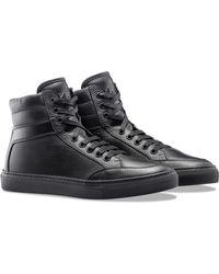 KOIO - Primo Sneaker - Lyst
