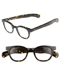 Eyebobs | Total Wit 46mm Reading Glasses | Lyst