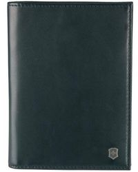 Victorinox - Victorinox Swiss Army Altius Edge Leibnitz Travel Wallet - Lyst
