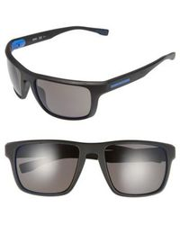 BOSS - '0800/s' 58mm Polarized Sunglasses - - Lyst