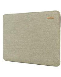 Incase - Macbook Air Sleeve - Lyst