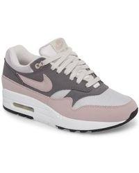 Nike - 'air Max 1 Nd' Sneaker - Lyst